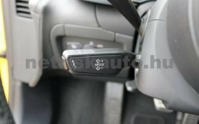 R8 személygépkocsi - 5204cm3 Benzin 104863 9/10