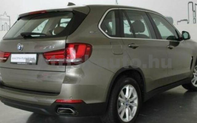X5 személygépkocsi - 1997cm3 Hybrid 105269 3/9