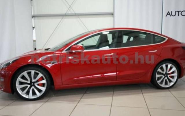 TESLA Model 3 személygépkocsi - 2000cm3 Kizárólag elektromos 39928 2/7