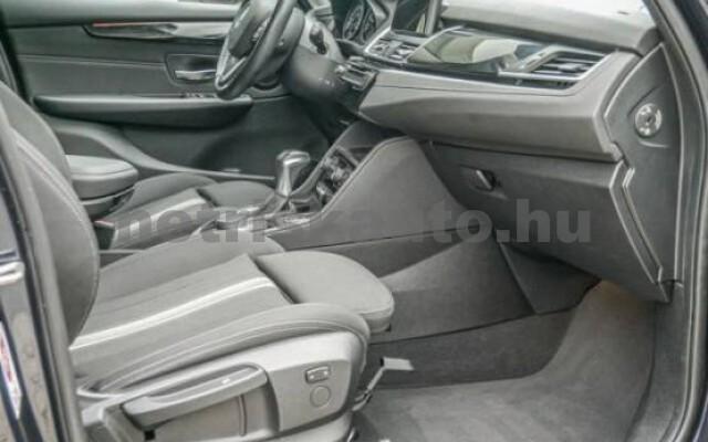 BMW 220 Gran Tourer személygépkocsi - 1995cm3 Diesel 42620 2/7