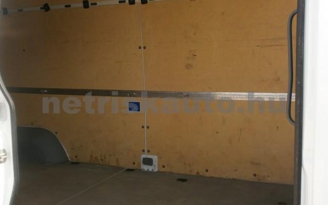 MERCEDES-BENZ Sprinter 316 CDI 906.635.13 tehergépkocsi 3,5t össztömegig - 2143cm3 Diesel 52530 6/9