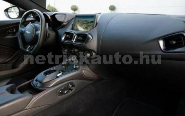 V8 Vantage személygépkocsi - 3982cm3 Benzin 104569 7/10