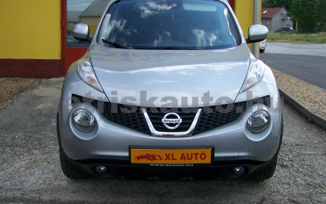 NISSAN Juke 1.6 DIG-T Acenta személygépkocsi - 1618cm3 Benzin 98309 6/11