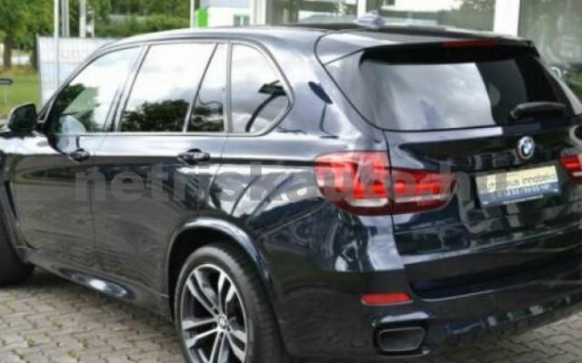 BMW X5 M50 személygépkocsi - 2993cm3 Diesel 55796 4/7