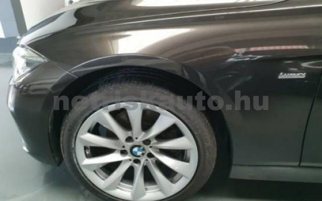 BMW 320 személygépkocsi - 1995cm3 Diesel 42635 7/7