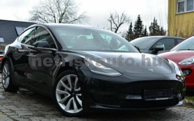 TESLA Model 3 személygépkocsi - 2000cm3 Kizárólag elektromos 39933 3/7