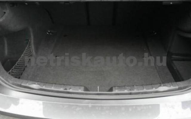 330 személygépkocsi - 2993cm3 Diesel 105068 5/9