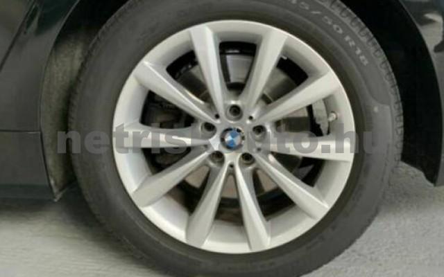 BMW 730 személygépkocsi - 2993cm3 Diesel 55651 6/7