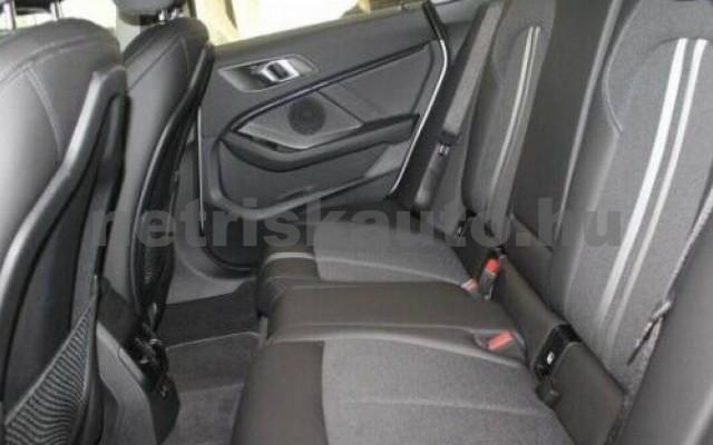 2er Gran Coupé személygépkocsi - cm3 Diesel 105050 5/9