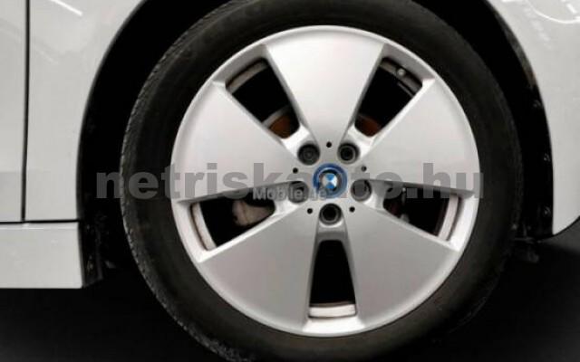 BMW i3 személygépkocsi - 647cm3 Hybrid 43232 4/7