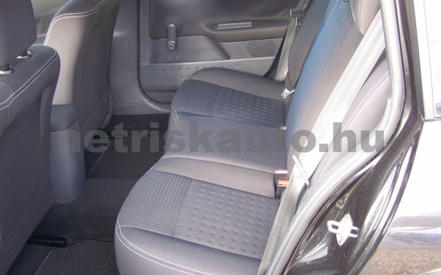 RENAULT Mégane 1.4 Azure személygépkocsi - 1390cm3 Benzin 93264 7/12