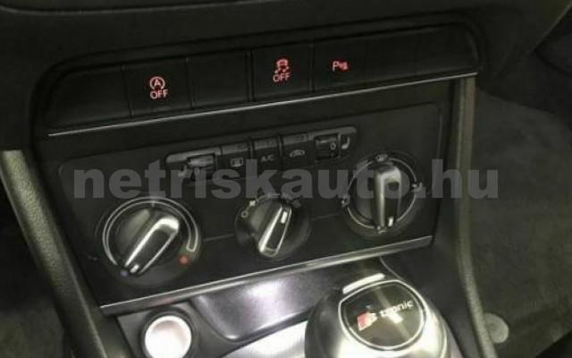 Q3 személygépkocsi - 1968cm3 Diesel 104745 12/12