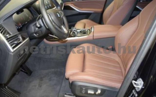 X7 személygépkocsi - 2993cm3 Diesel 105308 11/11