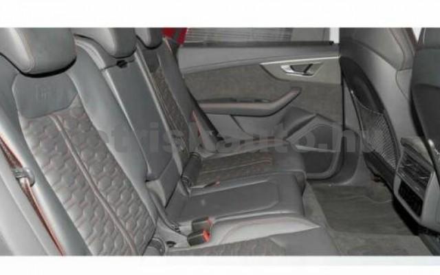 RSQ8 személygépkocsi - 3996cm3 Benzin 104854 3/3
