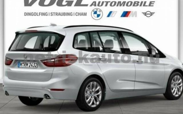BMW 220 Gran Tourer személygépkocsi - 1998cm3 Benzin 55313 2/7