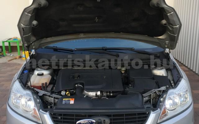 FORD Focus 1.6 TDCi Trend DPF személygépkocsi - 1560cm3 Diesel 44703 7/11