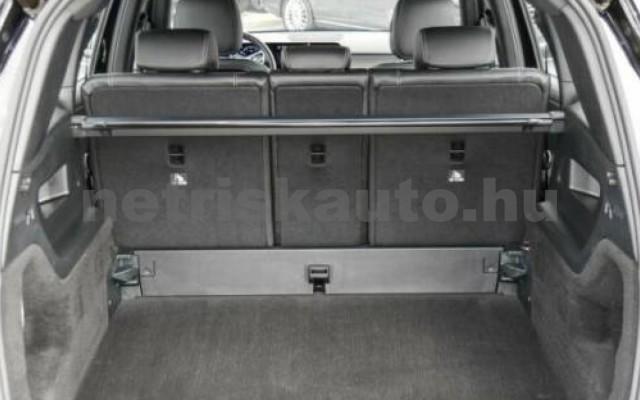 MERCEDES-BENZ GLB 200 személygépkocsi - 1332cm3 Benzin 105949 7/12