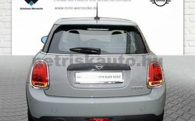 MINI Egyéb személygépkocsi - 1499cm3 Benzin 42293 6/7