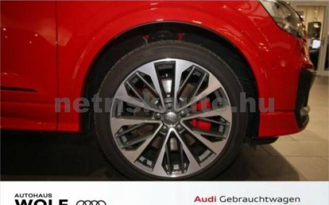 AUDI SQ2 személygépkocsi - 1984cm3 Benzin 42547 7/7