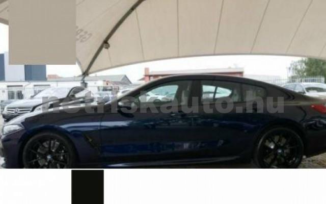 840 személygépkocsi - 2998cm3 Benzin 105214 2/12
