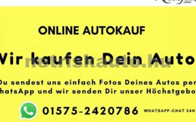 BMW 640 személygépkocsi - 2998cm3 Diesel 55592 7/7