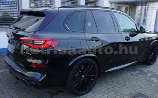 BMW X5 személygépkocsi - 2998cm3 Hybrid 105266 8/12