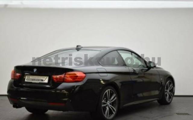 BMW 430 személygépkocsi - 1998cm3 Benzin 42751 2/7