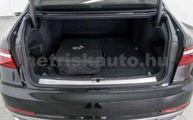 AUDI A8 személygépkocsi - 2995cm3 Hybrid 104714 4/5