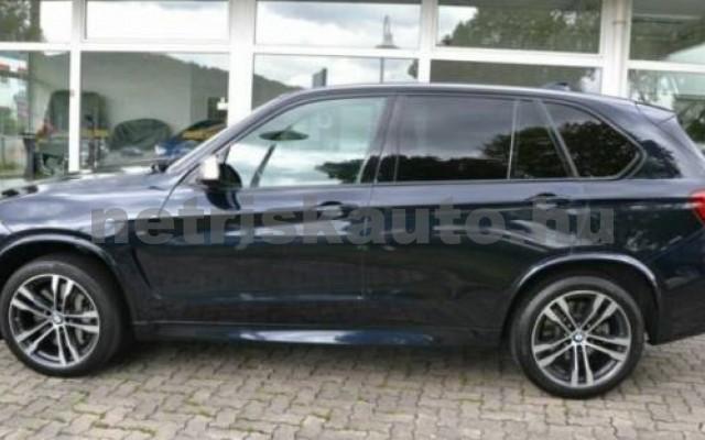 BMW X5 M50 személygépkocsi - 2993cm3 Diesel 55796 6/7