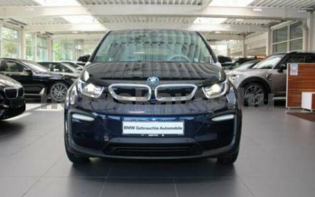 BMW i3 személygépkocsi - 647cm3 Hybrid 110307 3/12