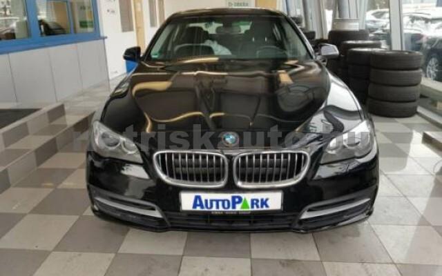 BMW 530 személygépkocsi - 2993cm3 Diesel 42838 2/7