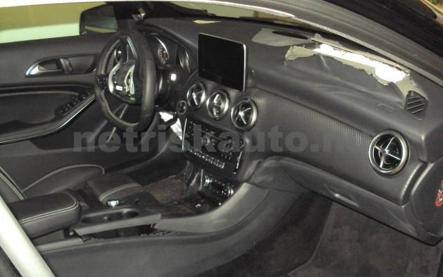 MERCEDES-BENZ A-osztály A 200 d 8G-DCT személygépkocsi - 1950cm3 Diesel 29247 3/11