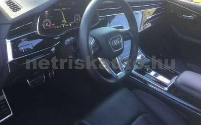 AUDI Q8 személygépkocsi - 2967cm3 Diesel 104809 6/9