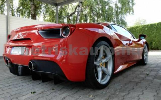 488 GTB személygépkocsi - 3902cm3 Benzin 105430 6/10