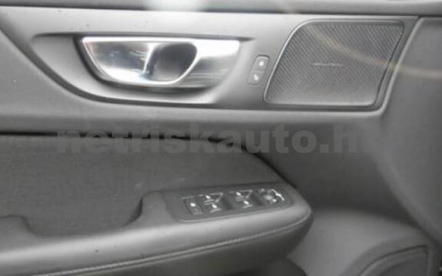 V60 személygépkocsi - 1969cm3 Diesel 106404 6/12
