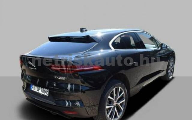 JAGUAR I-Pace személygépkocsi - 2000cm3 Kizárólag elektromos 43357 2/7