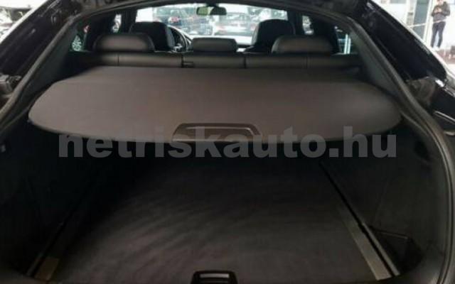 BMW X6 személygépkocsi - 2993cm3 Diesel 55825 7/7