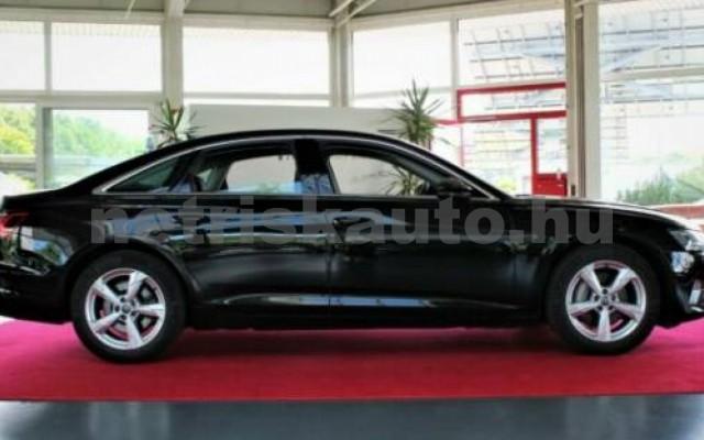 A6 személygépkocsi - 1984cm3 Benzin 104690 2/12