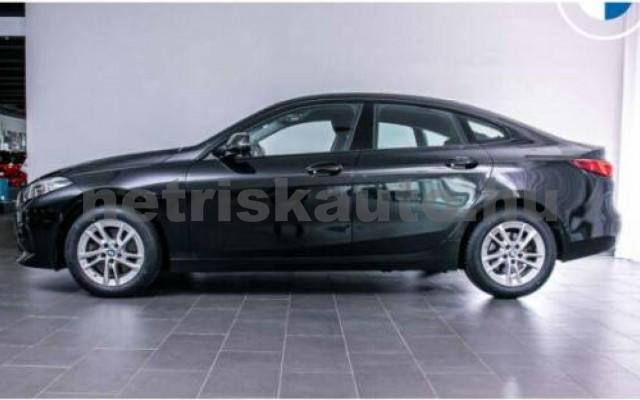 BMW 2er Gran Coupé személygépkocsi - 1499cm3 Benzin 105040 2/12