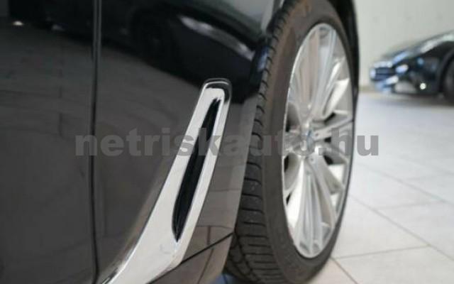 BMW 750 személygépkocsi - 4395cm3 Benzin 42999 6/7