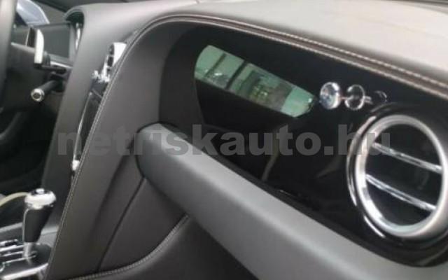 Continental személygépkocsi - 3995cm3 Benzin 105010 5/12