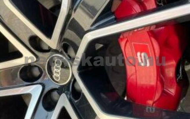 AUDI SQ8 személygépkocsi - 3996cm3 Benzin 104948 8/12