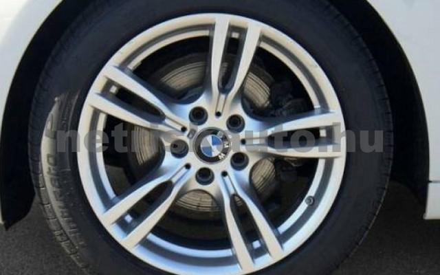 BMW 330 Gran Turismo személygépkocsi - 2993cm3 Diesel 55392 6/7