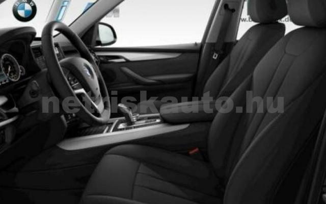 BMW X5 személygépkocsi - 1995cm3 Diesel 55779 4/7