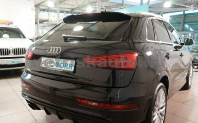 AUDI RSQ3 személygépkocsi - 2480cm3 Benzin 42508 5/7