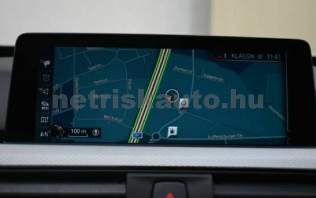 BMW 335 Gran Turismo személygépkocsi - 2993cm3 Diesel 42710 5/7