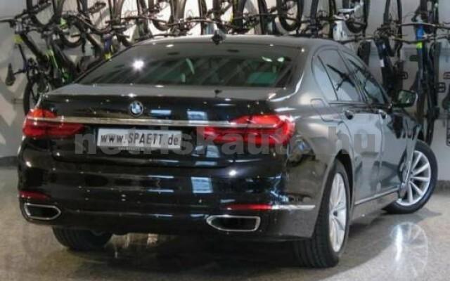 BMW 730 személygépkocsi - 2993cm3 Diesel 42957 3/7