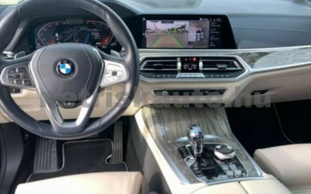 X7 személygépkocsi - 2993cm3 Diesel 105330 7/12