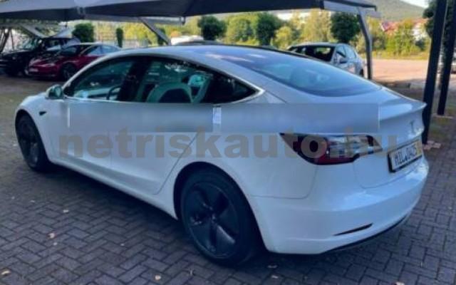 TESLA Model 3 személygépkocsi - cm3 Kizárólag elektromos 106208 5/9