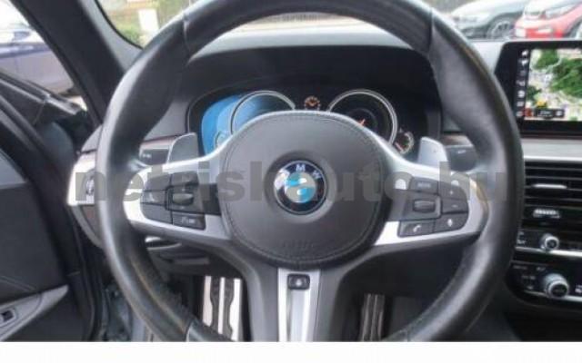 M5 személygépkocsi - 4395cm3 Benzin 105366 8/12